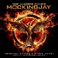 The Hunger Games Score: Mockingjay Part 1