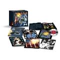 The CD Box Set: Volume One