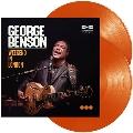 Weekend in London<Orange Vinyl/限定盤>