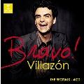 Bravo! (The Recitals 4CD)
