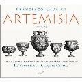 P.F.Cavalli: Artemisia