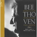 Beethoven: Symphony No.5, No.6 / Neville Marriner, Orquestra de Cadaques