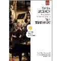 Nobel Prize Concert 2009 - Shostakovich, Ravel, Prokofiev, Chopin