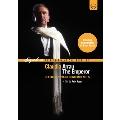 ベートーヴェン: ピアノ協奏曲第5番《皇帝》、ドキュメンタリー『クラウディオ・アラウ~皇帝』