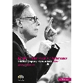 """Karl Bohm - In Rehearsal & Performance Vol.3 - Schubert: Symphony No.9 """"The Great"""""""