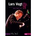 ヴェルビエ音楽祭ライヴ2011~モーツァルト: ピアノ協奏曲第16番、ベートーヴェン: ピアノソナタ第32番、シューベルト: ピアノソナタ第18番、他