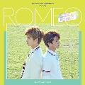 Miro: 3rd Mini Album (Hyunkyung & Minsung Edition)
