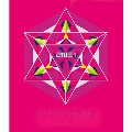 2014 2NE1 World Tour Live CD [All or Nothing in Seoul]
