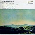 シューマン: 交響曲全集、序曲 スケルツォとフィナーレ、「ゲノヴェーヴァ」序曲、コンチェルトシュテュック、「マンフレッド」序曲<タワーレコード限定>