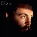 Pure McCartney<限定盤>
