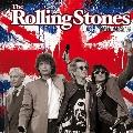 The Rolling Stones / 2015 Calendar (Imagicom)