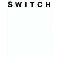 SWITCH Vol.37 No.7 (2019年7月号) 特集 THE YELLOW MONKEY 30th ANNIVERSARY MEMORABILIA