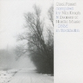 cool forest compiled by Nils Krogh & Dealers of Nordic Music