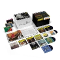 The Complete Recordings on DG [121CD+36DVD+Blu-ray Disc]<限定盤>