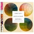 Kronos Explorer Series<初回完全限定盤>