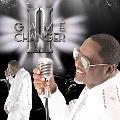 Game Changer II