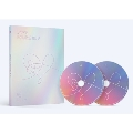 Love Yourself 結 'Answer': BTS Vol.4 (E Ver.)