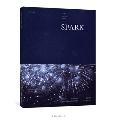 Spark: 3rd Mini Album (Chapter.2 Ver.)