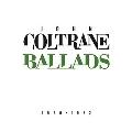 Ballads 1956-1962