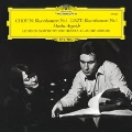 Chopin & Liszt: Concertos for Piano and Orchestra
