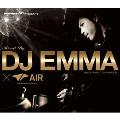 Heartbeat Presents Mixed By DJ EMMA×AIR