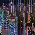 ドラムス・ビトウィーン・ザ・ベルズ - ブライアン・イーノ・アンド・ザ・ワーズ・オブ・リック・ホランド<期間限定盤>