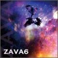 Takahiro Yamada/ZAVA 6 [DMRZ-0006]