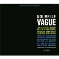 "ROUTINE JAZZ PRESENTS ""NOUVELLE VAGUE"" COMPILE OF JAPANESE CLUB JAZZ BAND<数量限定盤>"