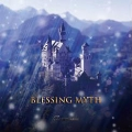BLESSING MYTH (TYPE A) [CD+DVD]