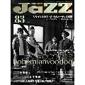 JAZZ JAPAN Vol.83