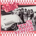 The Venus Radio Station