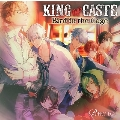 KING of CASTE ~Bird in the Cage~ 鳳凰学園高校ver.<通常盤>