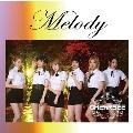 Melody<通常版>