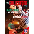 GLORY ROAD TO THE TWENTIETH SUMMER 2006 LIVE at QUATTRO<タワーレコード限定>