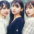 START DAY<通常盤(Type C)>