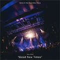 "Tour 2016"" Good New Times"" [Blu-ray Disc+カラーブックレット]"