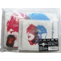 SWITCHING ON X (Limited Edition) [CD+グッズ]<限定盤>