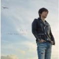 I'll be there / メロディー (Type-A)
