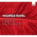 Ravel: Daphnis and Chloe Suite No.2, Pavane pour Une Infante Defunte, Ma Mere L'oye Suite, Rapsodie Espagnole