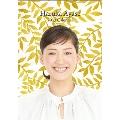 綾瀬はるか 2013年卓上カレンダー
