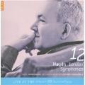 ハイドン: 交響曲第93番-第104番