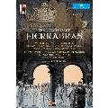 シューベルト: オペラ「フィエラブラス」(全3幕)