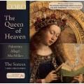 天の女王~アレグリ: ミゼレーレ - その進化<日本限定特別限定盤>