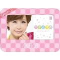 大家志津香 AKB48 2013 卓上カレンダー