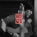RYOTA FUJIMAKI Acoustic Recordings 2000-2010