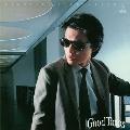 Good Times (+6)<タワーレコード限定>