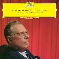 ブラームス:交響曲第1番<初回生産限定盤>