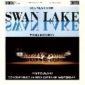 チャイコフスキー: バレエ《白鳥の湖》(抜粋)/ドリーブ: バレエ《シルヴィア》組曲<タワーレコード限定>