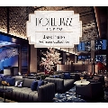 HOTEL JAZZ TOKYO Jazz Piano Premium Collection<タワーレコード限定>