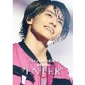 """高野洸 1st Live Tour """"ENTER"""" [DVD+PHOTOBOOK+グッズ]<初回生産限定盤>"""